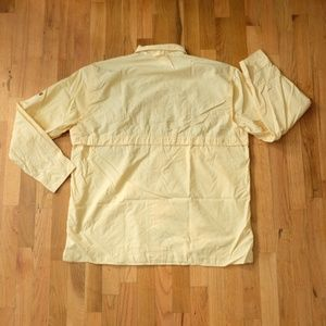 Orvis Shirts - Orvis Button Down Vented Fishing Shirt SALE